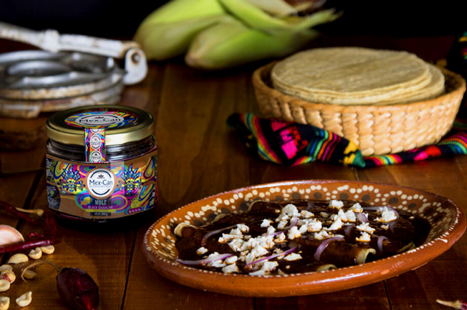 artisan-gourmet-products-mole