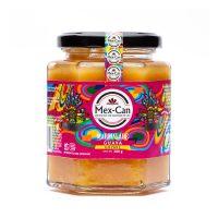 marmalade-guava-300