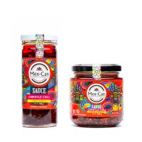 sauce-chipotle-chili-120,-200g