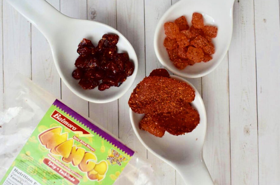 dehydrated-spicy-fruit