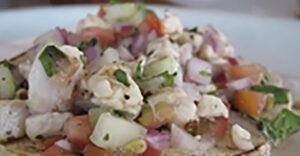 fish-ceviche