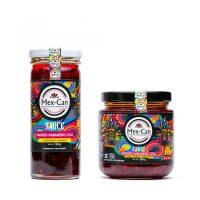 sauce-smoked-habanero-chili-120g,-200g