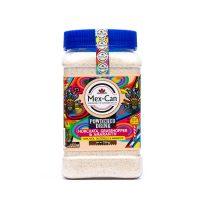 powdered-drink-horchata-grashopper-amaranth-250g