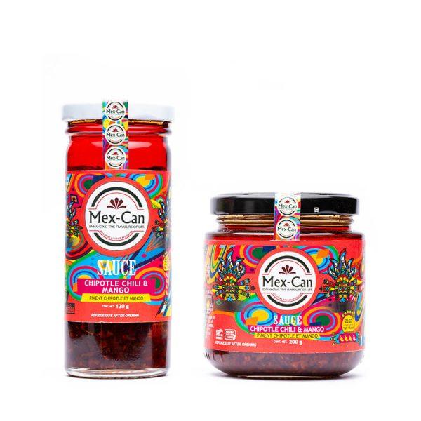 sauce-chipotle-chili-mango-120g,-200g