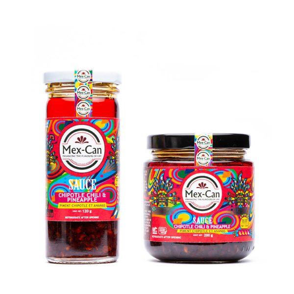 sauce-chipotle-chili-pineapple-120g,-200g