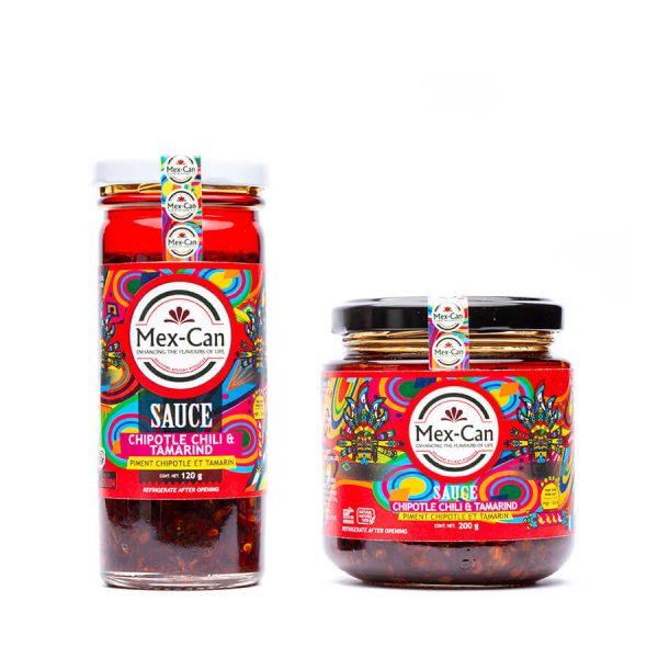 sauce-chipotle-chili-tamarind-120g,-200g