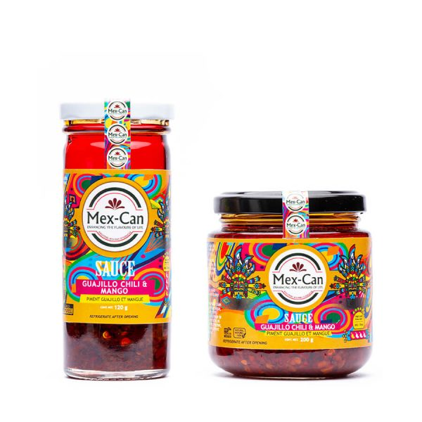 sauce-guajillo-chili-mango-200g