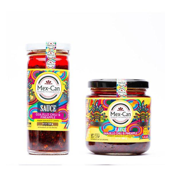 sauce-guajillo-chili-pineapple-200g