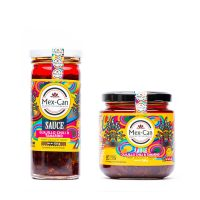 sauce-guajillo-chili-tamarind-200g