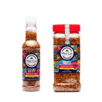 sesame-seeds-spicy-chipotle-chili-100g,-450g