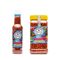 sesame-seeds-spicy-guajillo-chili-100g,-450g
