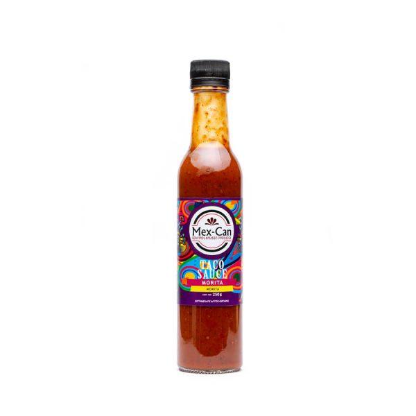 taco-sauce-morita-250g