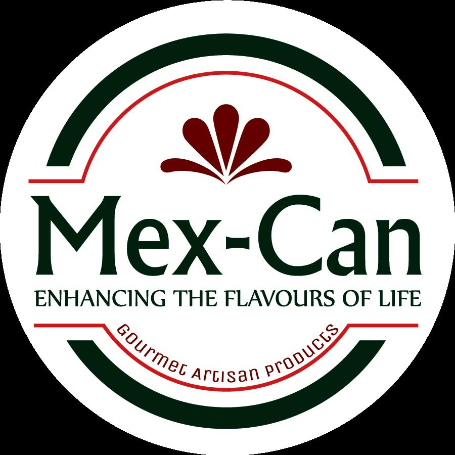 MexCan-Slogan-Logo